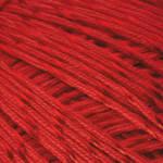 YarnArt Summer - 16 красный