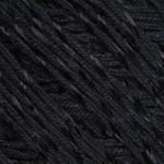 YarnArt Summer - 17 черный