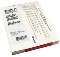 Купить Microsoft Windows 7 Professional 32-bit Russian OEM DVD (FQC-00790)