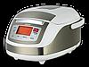 Мультиварка ASTOR EB-FZA 1107