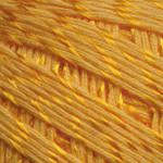 YarnArt Summer - 23 желтый