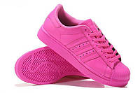 Adidas Superstar Supercolor PW Semi Solar Pink