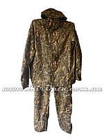 Камуфлированный костюм охота, рыбалка, туризм (Камыш)