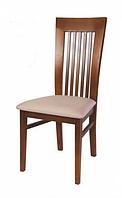Деревянный стул Портофино Т