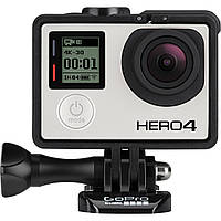 Камера GoPRO Hero4 black edition