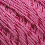 YarnArt Summer - 45 ярко розовый