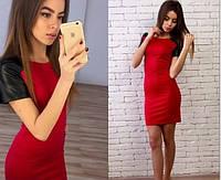 Женские платья производство Украина