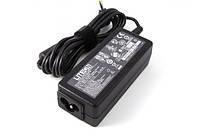 Блок питания для ноутбука ACER 19V, 1.58A, 30W, 5.5*1.7 мм, 3 holes, black + кабель питания!