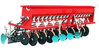Сеялка зерновая 2BFX-18 18 рядная (Бесплатная доставка)