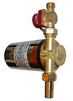 Насос для повышения давления H.World 15WG—150B