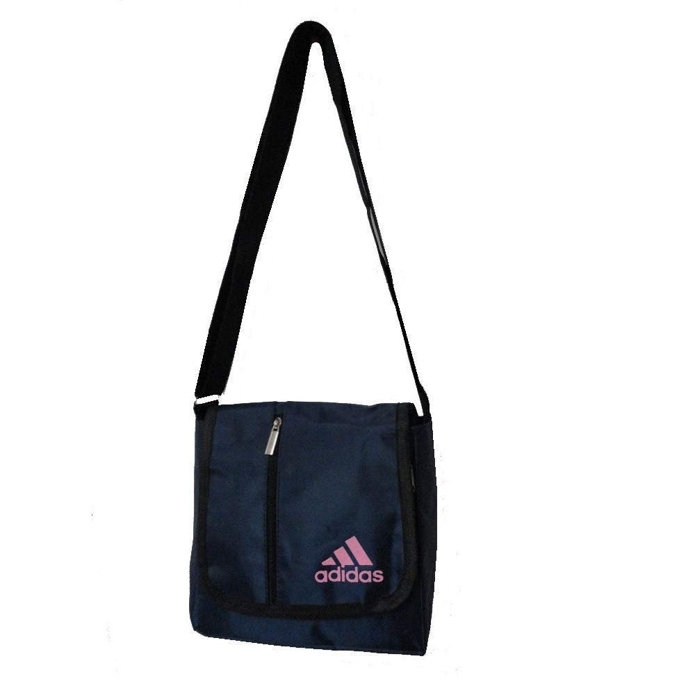 d14ad32b93d3 Спортивная сумка-планшет женская маленькая, цена 180 грн., купить в ...