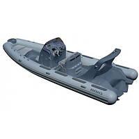 Моторная лодка Brig Rib Eagle, art: BR-E780HL