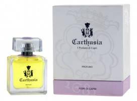 Духи Carthusia Fiori Di Capri 50 ml