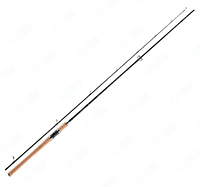Спиннинг DAIWA TN 3DX Jiggerspin 2,7m 7-25gr (11711-270)