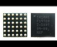 IPhone 5S Микросхема управления зарядкой U2 CBTL1610A1 36 pin