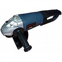 Угловая шлифмашина ( болгарка ) Craft-Tec PXAG255 (230/2900W)