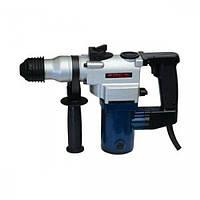 Перфоратор электрический  Craft-Tec HDA303 (1300W)