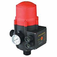 Автоматический контроллер давления SKD 2A Euroaqua