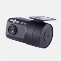 GAZER автомобильные видеорегистраторы
