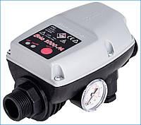 Автоматика BRIO 2000 M