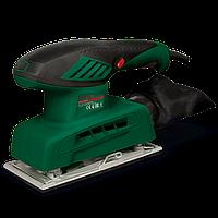 Виброционная шлифовочная машина DWT ESS 02-187Т
