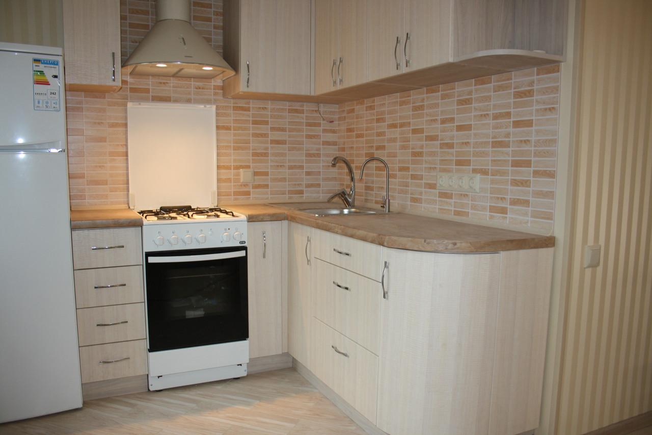 Кухня  - AlexWell в Одессе