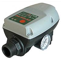 Автоматика BRIO 2000 M Italtechnica