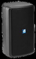 DB Technologies Настенная акустика DB Technologies L160D