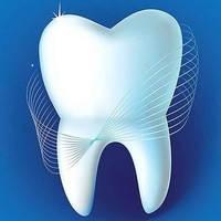 Стоматологічні матеріали