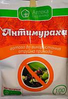 Инсектицид Антимураха (100 г.)