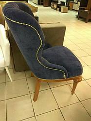 """Кресло """"Деко"""", фото 2"""