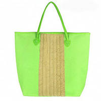 Пляжная сумка Brezza, фото 1