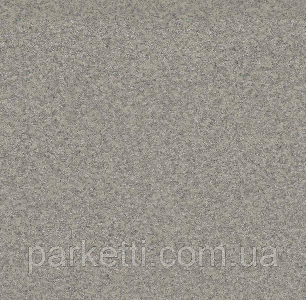 Линолеум Juteks Premium Nevada 9001; 3м, 4 м