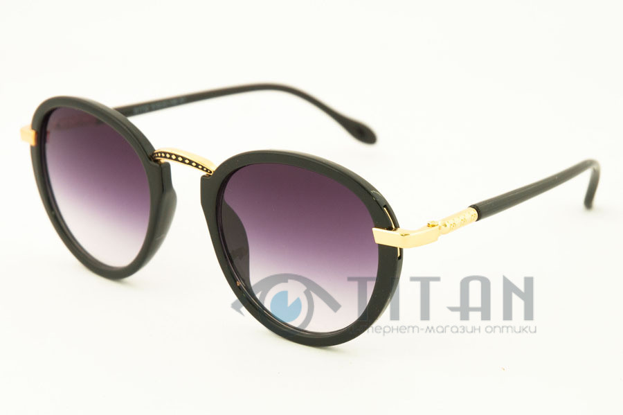 Очки солнцезащитные Wilibolo D1732 С1 купить