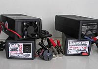 Зарядное устройство для АКБ «АИДА-8super».
