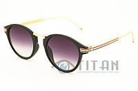 Очки солнцезащитные Wilibolo D1717 С1 купить, фото 1