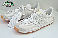Кроссовки Adidas La Marque Aux 3 bandes оригинал