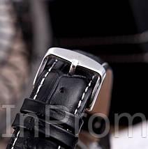 Jaragar Turboulion Silver, фото 3