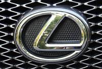 Lexus признан самым роскошным автомобильным брендом 2011 года