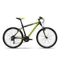 """Велосипед MTB Haibike Rookie 6.10, 26"""", рама 45 см 2016"""