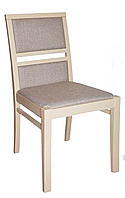 Деревянный стул Тренд 1