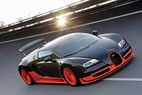 Рейтинг лучших автомобилей 2011 года