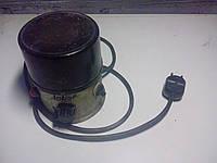 Магнитная мешалка Labor 220V