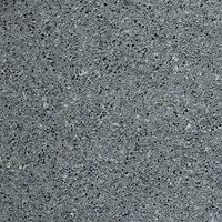 Линолеум Juteks Premium Scala 9075; 3м