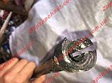 Вал керма (рульового керування ваз 2101 2102 2103 2104 2105 2106 2107 пр-во Росія, фото 7