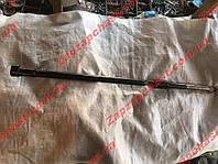Вал руля (рулевого управления) ваз 2101 2102 2103 2104 2105 2106 2107 пр-во Россия