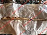 Вал керма (рульового керування ваз 2101 2102 2103 2104 2105 2106 2107 пр-во Росія, фото 9