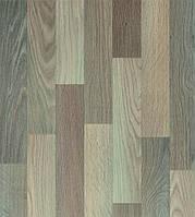 Линолеум Juteks Premium Dalton 6302; 3м