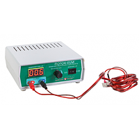 Аппарат для гальванизации и электрофореза ПОТОК-01М Биомед