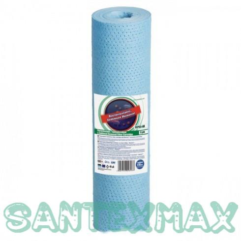 Картридж полипропиленовый Aquafilter FCPS5-AB-10